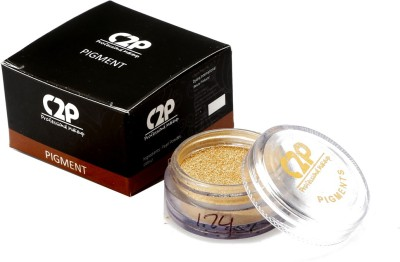 C2P Professional Make-Up Pigments 124 3 g