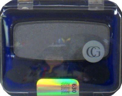 CoverGirl Enhancers Kit Shadow Plati ) 2270004795 3 g