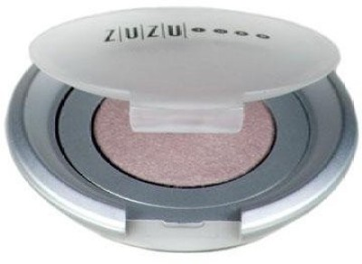ZuZu Luxe by Gabriel Cosmetics shadow Prism 1.59 ml