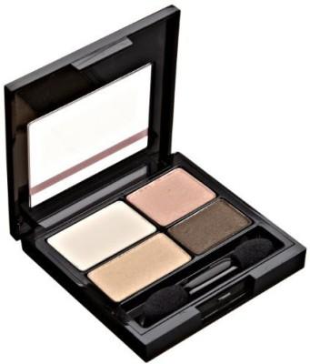 Revlon Colorstay 16 Hour Eye Shadow Quad 4.5 g