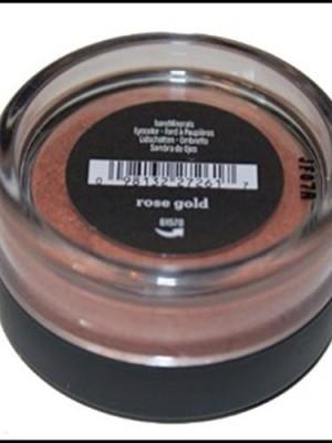 Bare Escentuals Bareminerals color - Rose Gold 0.57 g