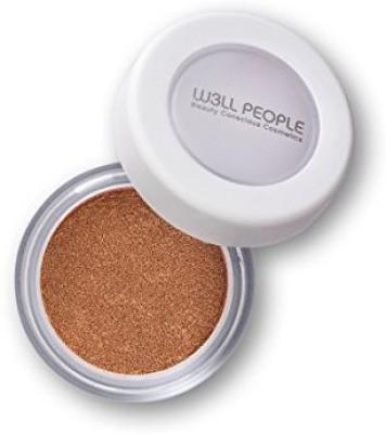 W3LL PEOPLE Elitist Mineral Shadow Luminous Copper 3 g