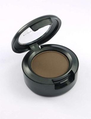 Mac Shadow Brun Shadow Brun 3 g