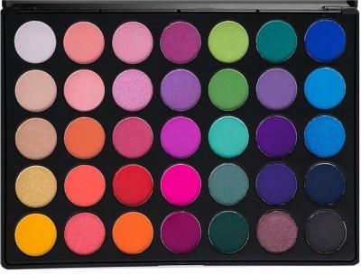 Morphe Glam Palette 294.83 g