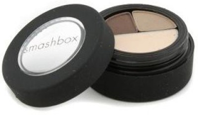 Smashbox Brow Tech Makeup Brunette 0.75 g
