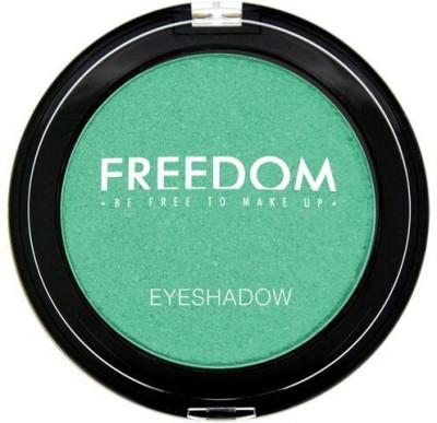 Freedom Mono Eyeshadow Brights 222 2 g