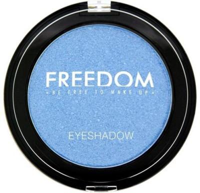 Freedom Mono Eyeshadow Brights 221 2 g