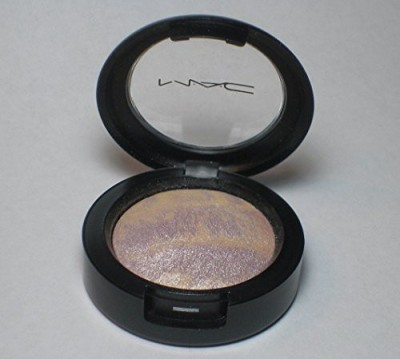 Mac Mineralize Shadow Dare To Bare 3 g