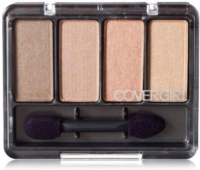 CoverGirl Eye Enhancers 4 Kit Shadow 5.5 g