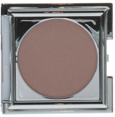 Layla Cosmetics Art Extreme shadow 2390R27#13 39 ml