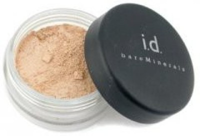 Bare Escentuals I Bareminerals Shadow Well Rested 0.6 g