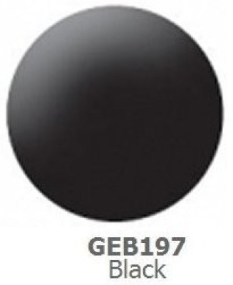 La Girl Usa Cometics La Girl High Definition Shadow Primer Shadow Base Black For Smokey s 3 g