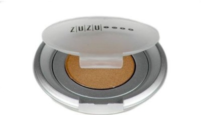 ZuZu Luxe by Gabriel Cosmetics shadow Egyptian Gold 3 g