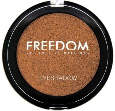 Freedom Mono Eyeshadow Gilded 218 2 g