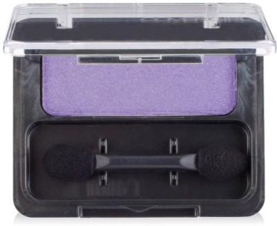 CoverGirl Enhances Kit Shadow Silver Lilac 0.09 COV-3244 2.7 ml(Silver)