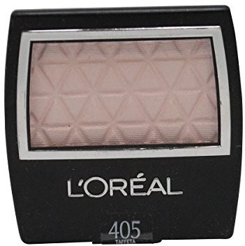 LOreal Paris Paris Studio Secrets Professional Eye Shadow 2.83 g(Taffeta)
