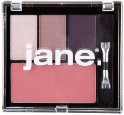 Jane Cosmetics Jane Palette 7 g