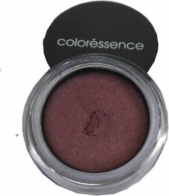 Coloressence Hd Creamy Eye Shadow 5 g
