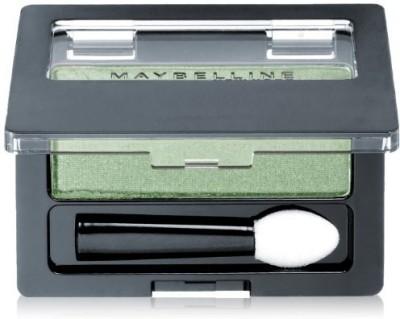 Maybelline Expert Wear Eyeshadow, Forest Green 1 g