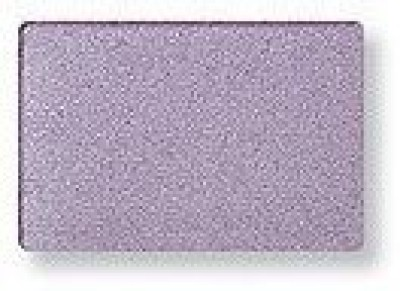 Kodiake Mineral Color / Shadow Dusty Lilac 13053 3 g