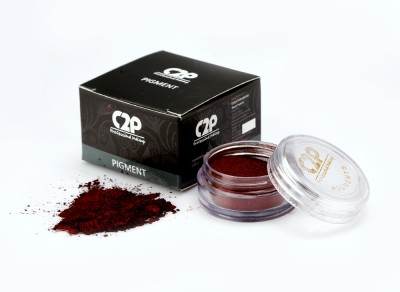 C2p Professional Make-Up Pigment No : 123 3 g