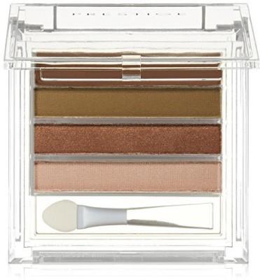 Prestige Cosmetics Beauty Bar Eyeshadow Palette 4 g