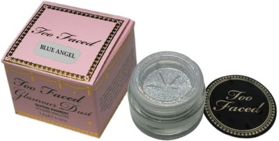 Too Faced Glamour Dust Glitter Pigment Eye Shadow 2.8 g
