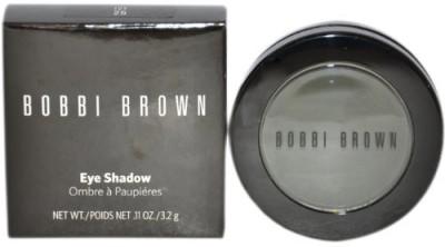 Bobbi Brown shadow Ivy E25T-25 3.3 ml