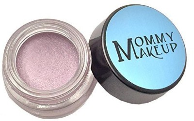 Mommy Makeup Any Wear Creme In Elsa Pale Shimmering Lilac 3 g