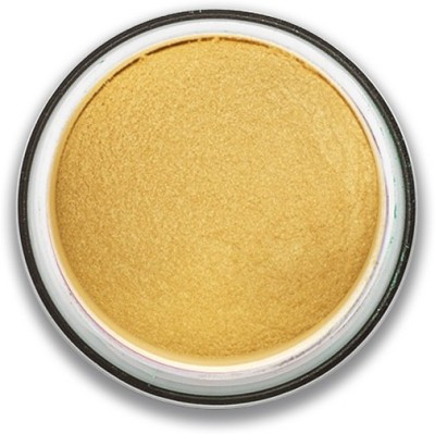 Stargazer Eye Shadows No 43 1.8 g