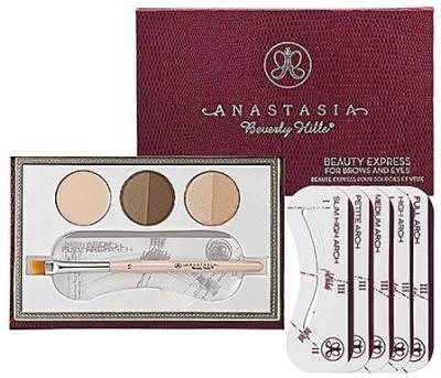 Anastasia Beauty Express 1.4 g