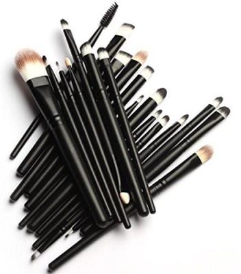 Kolight Cosmetic Makeup Brushes Set shadow Lip Brush For Beautiful Female 3 g