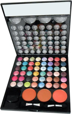 Oumidie Eyeshadow Good Choice-UGU 28 g