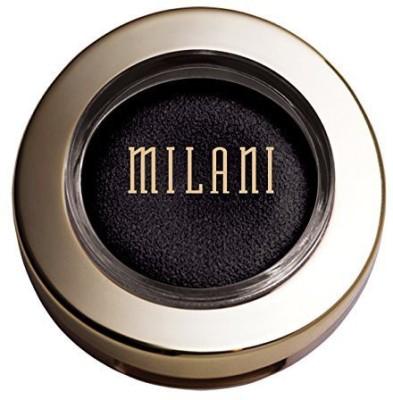 Milani Bella Eyes A Gel Powder Eyeshadow 8.5 g