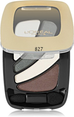 L,Oreal Paris Color Riche Eye Shadow 4.8 g