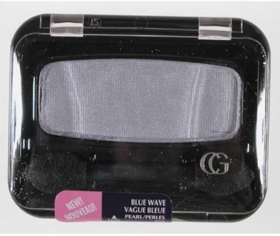 CoverGirl Kit Shadow Bedazzled Biscotti 2270004799 3 g