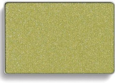 Mary Kay Mineral Color Lime 3 g