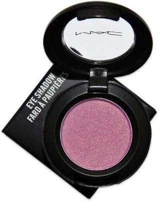 Mac Small Shadow Creme De Violet 773602016945 1.5 g