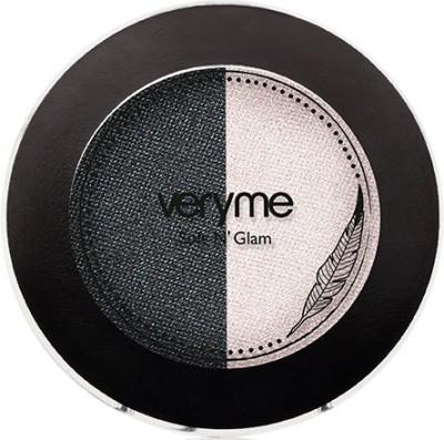 Very Me Soft N, Glam Eye Shadow -DG 1.9 g