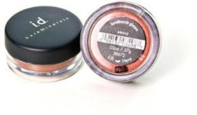 Bare Escentuals Bareminerals Brown color Saucy 3 g