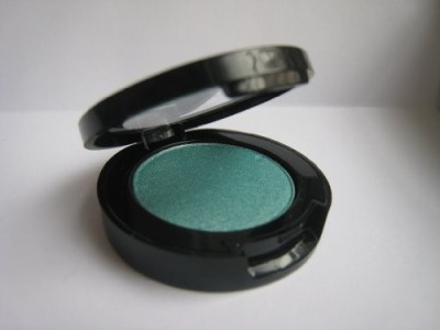 Treat-ur-Skin Polychromatic Shadow Hypoallergenic Mermaid 3 g