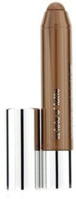 Clinique Chubby Stick Shadow Tint For Lots O, Latte 0.1 3 g
