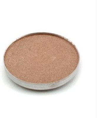 Mac shadow All That Glitters Refill Pan For Pro Palette a81 3 g
