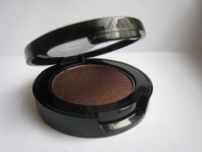 Treat-ur-Skin Polychromatic Shadow Hypoallergenic Decadent 3 g