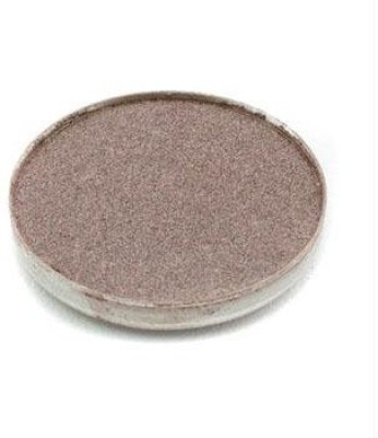 Mac Shadow / Pro Palette Refill Pan Satin Taupe a91 3 g