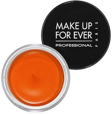 Make Up For Ever Aqua Cream 10 6 g