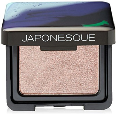 JAPONESQUE Velvet Touch Shadow 8.5 g