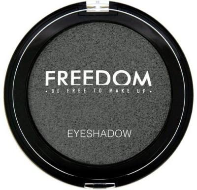Freedom Mono Eyeshadow 212 2 g