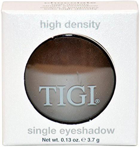 Tigi Bed Head High Density Single shadow Chocolate 4.02 ml(Cola)
