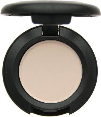 Mac Velvet Shadow Vanilla 3 g
